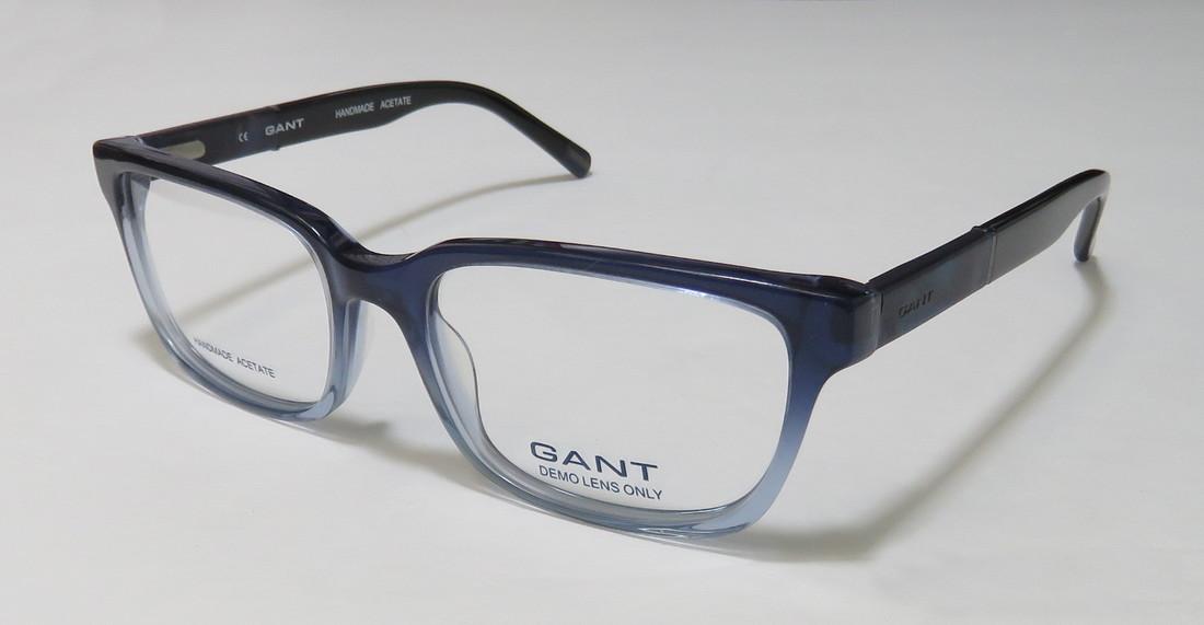 GANT 4006 BL