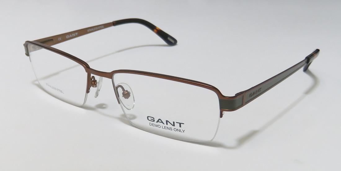 GANT 3010 SBRNOL