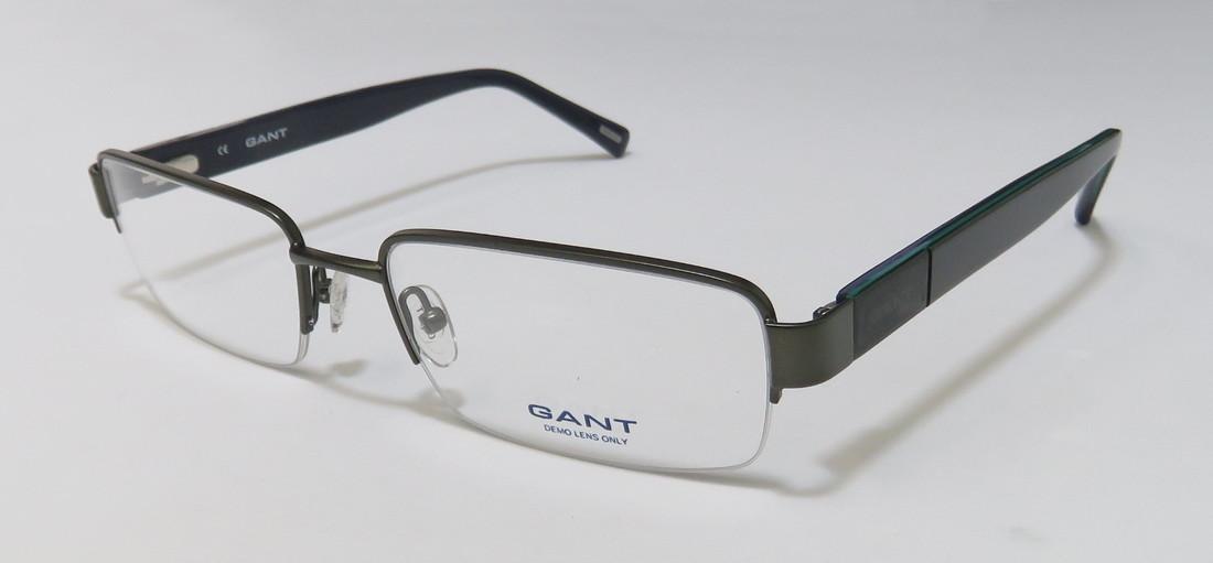 GANT 3014 SOL