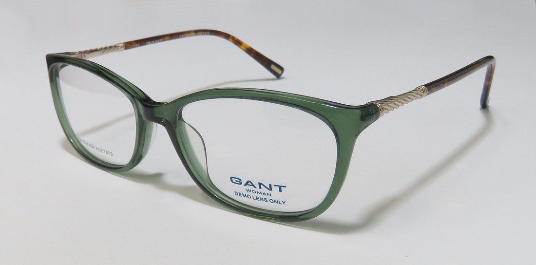 GANT 4025 OLTO