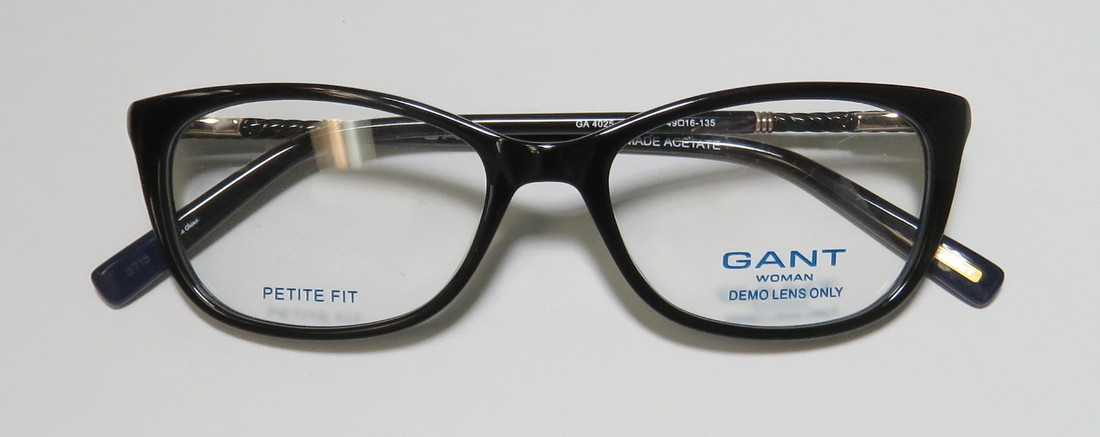 GANT GA 4025 001