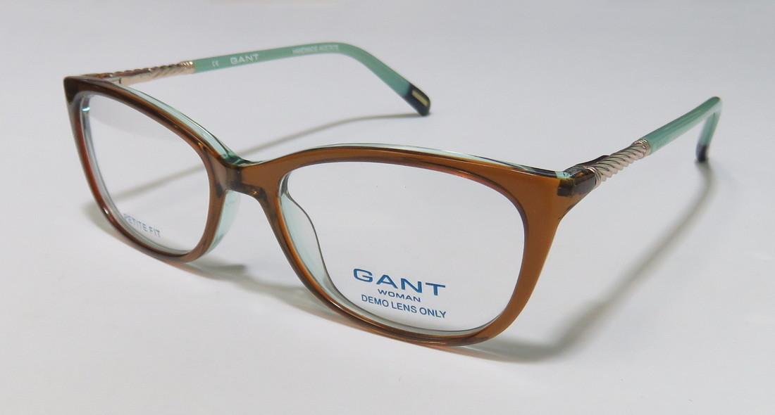 GANT GA 4025 047