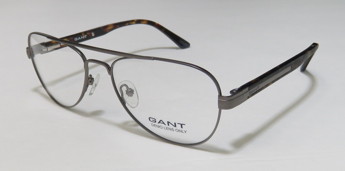 GANT 3025