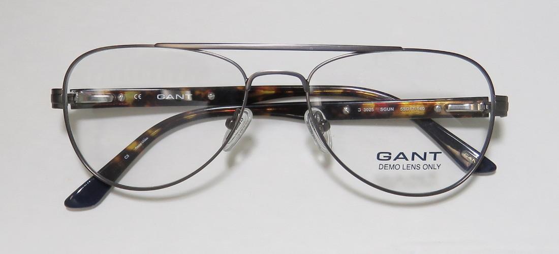 GANT 3025 SGUN
