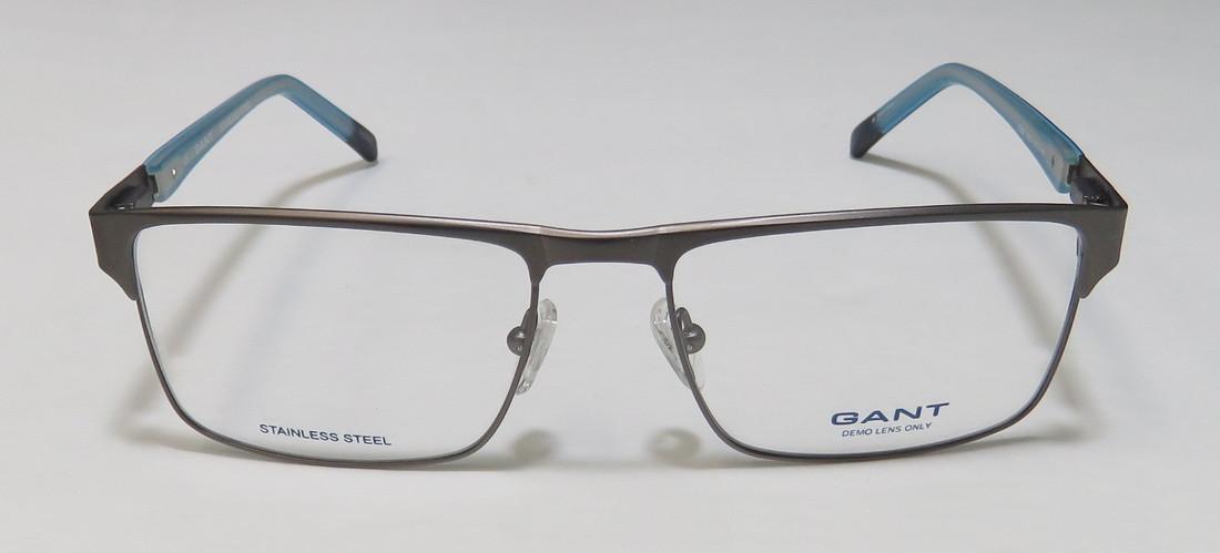 GANT 3032 SGUN
