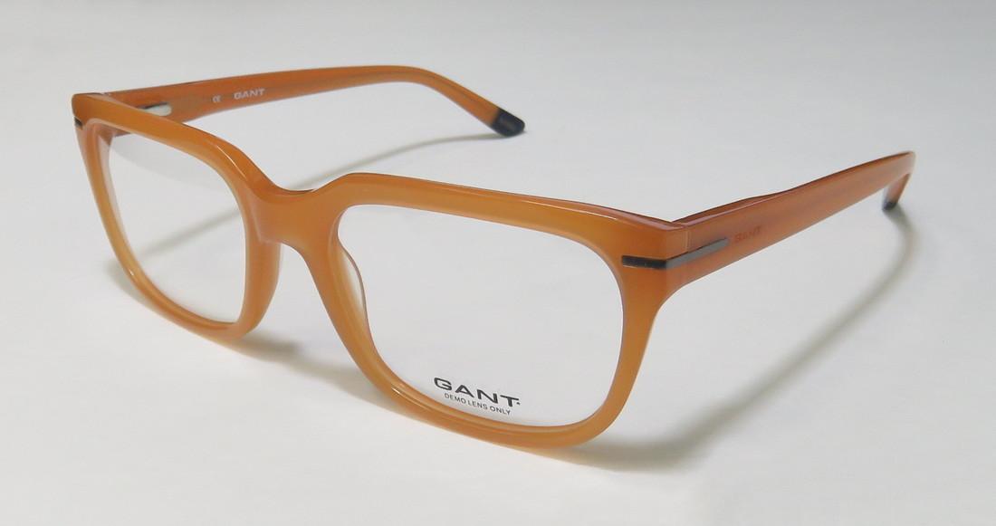 GANT 109 TAN