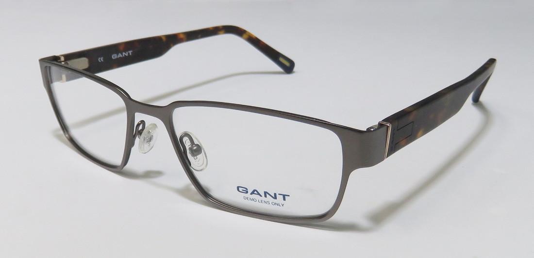 GANT 3002 SGUNTO