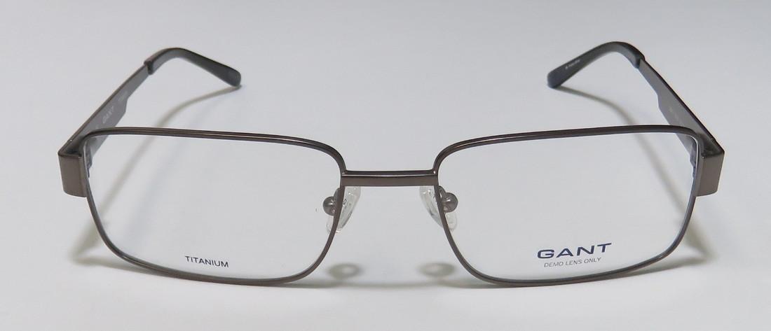GANT 3013 SGUN
