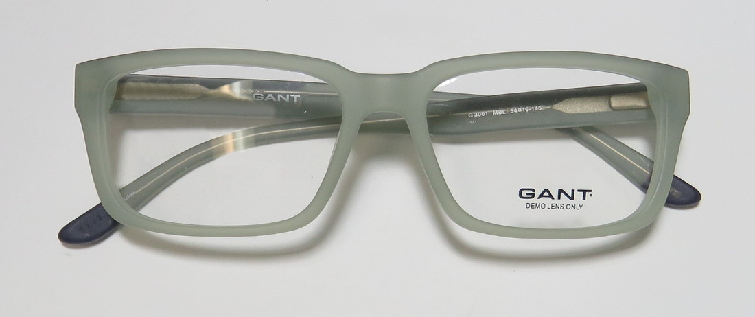 GANT 3001 MBL