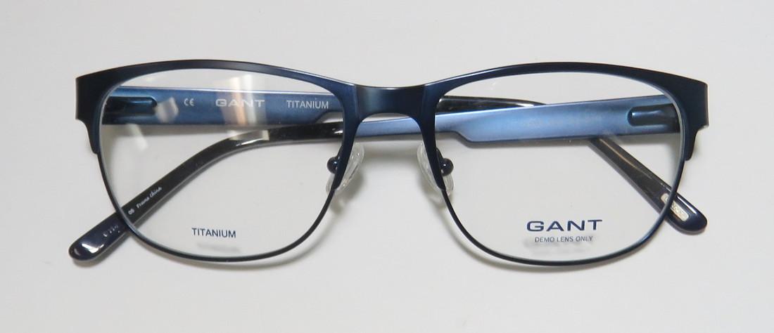 GANT 3028 SNV