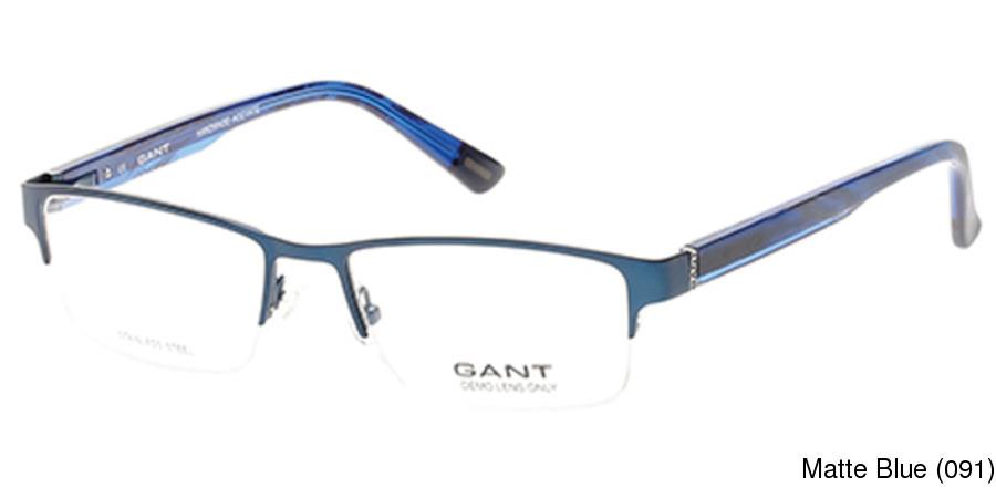 GANT 3071 091
