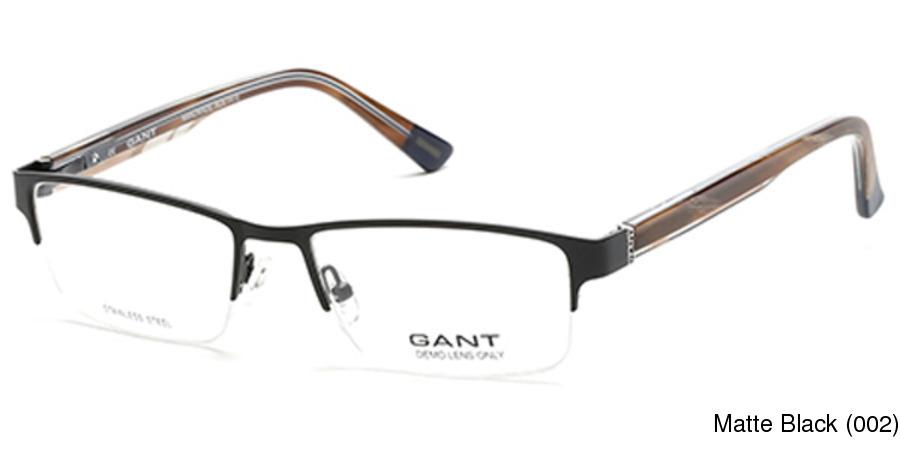 GANT 3071 002
