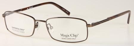 MAGIC CLIP 0398
