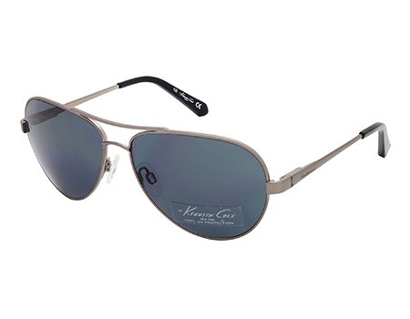 KENNETH COLE NY 7029