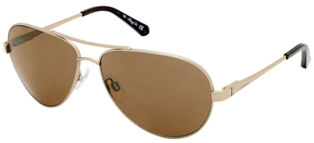 KENNETH COLE NY 7029 33G
