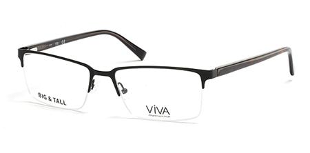 VIVA 4025