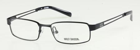 HARLEY DAVIDSON 0100T