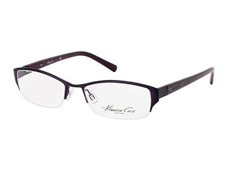 KENNETH COLE NY 0160 069