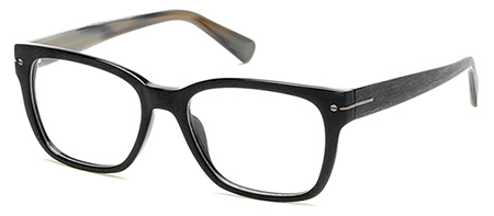 KENNETH COLE NY 0236