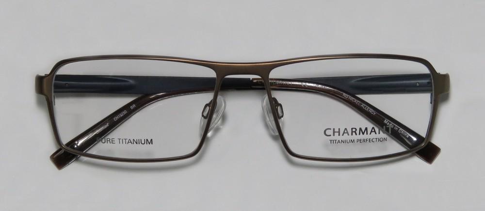 CHARMANT 10750 BR