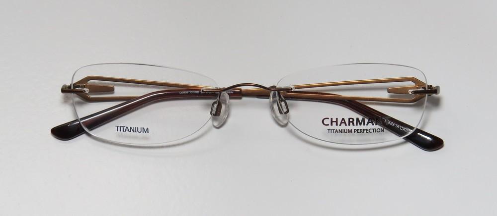 CHARMANT 10933 BR