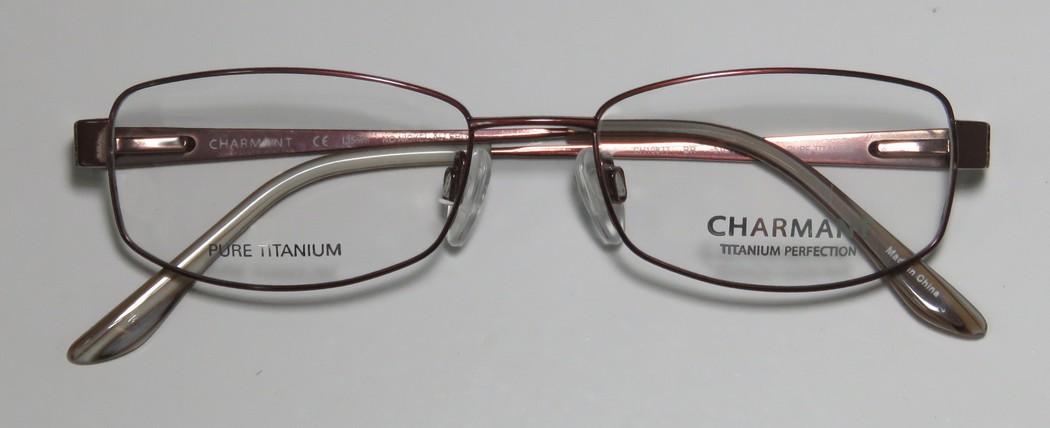 CHARMANT 10877 BR