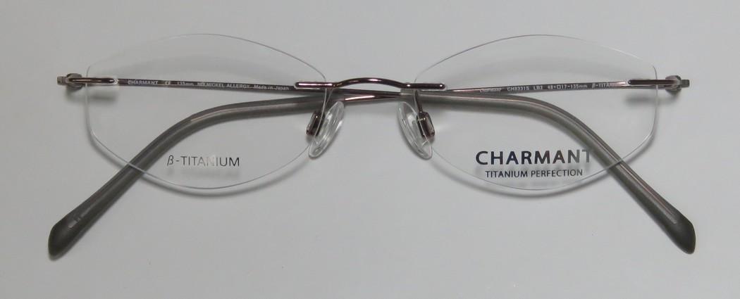 CHARMANT 8331S LB2