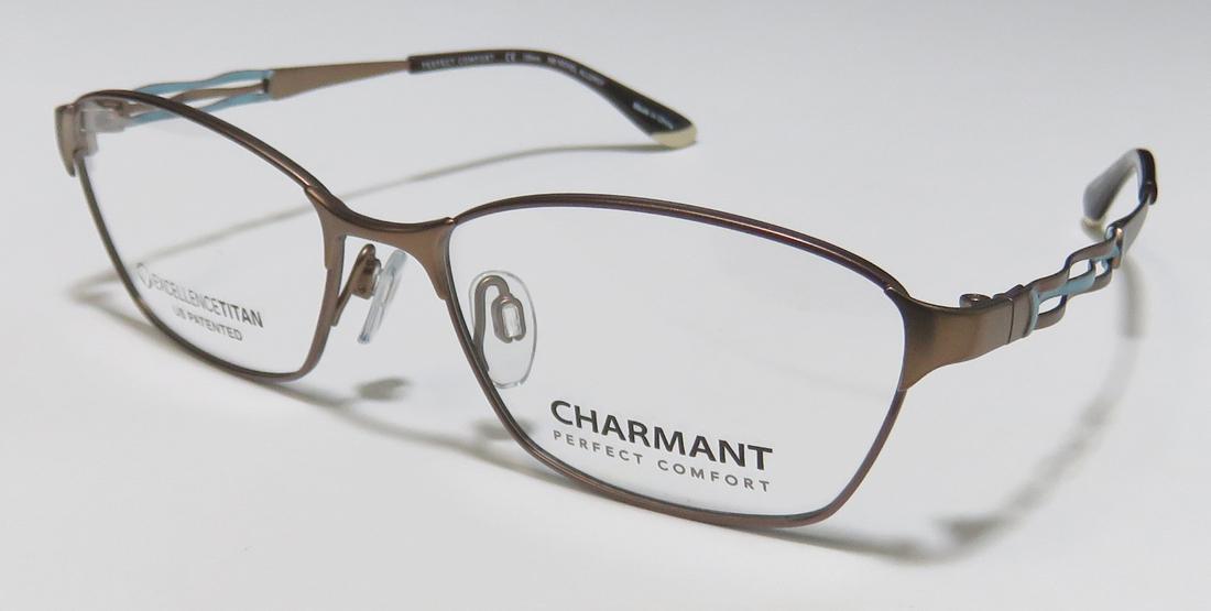 CHARMANT 10605