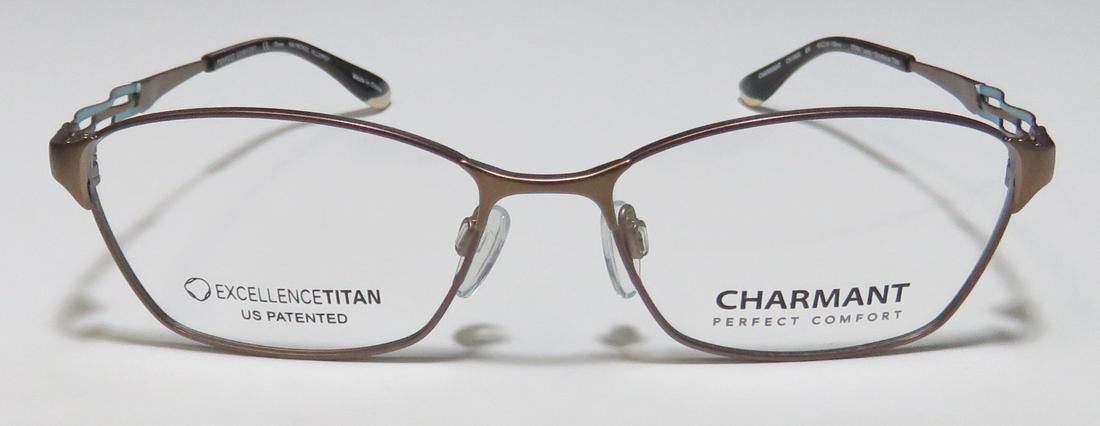 CHARMANT 10605 BR