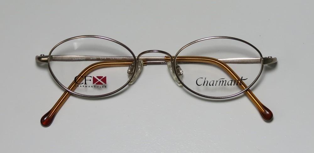 CHARMANT 7520 BR