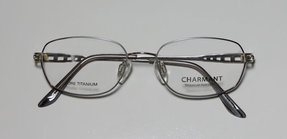 CHARMANT 8299 GR