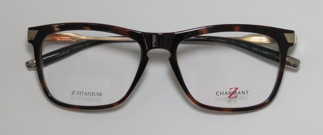 CHARMANT 11785 DA