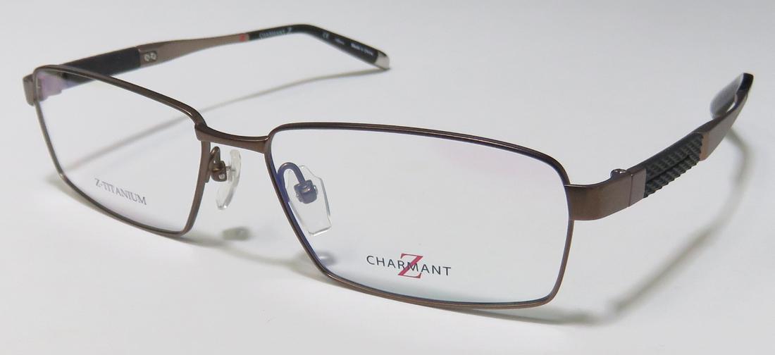 CHARMANT 11792R BR