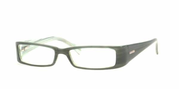 Prescription Eyewear - Hotfrog US - free local business directory