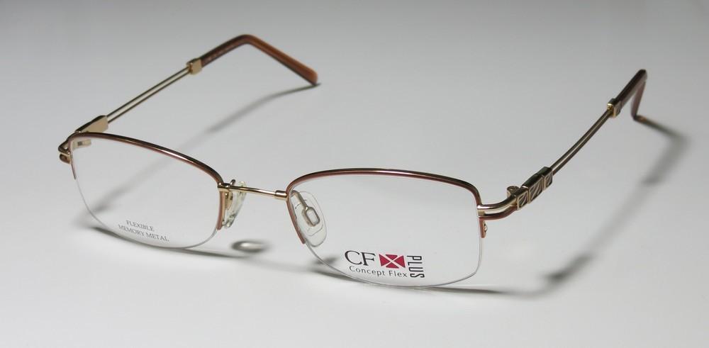 CFX CONCEPT 7328