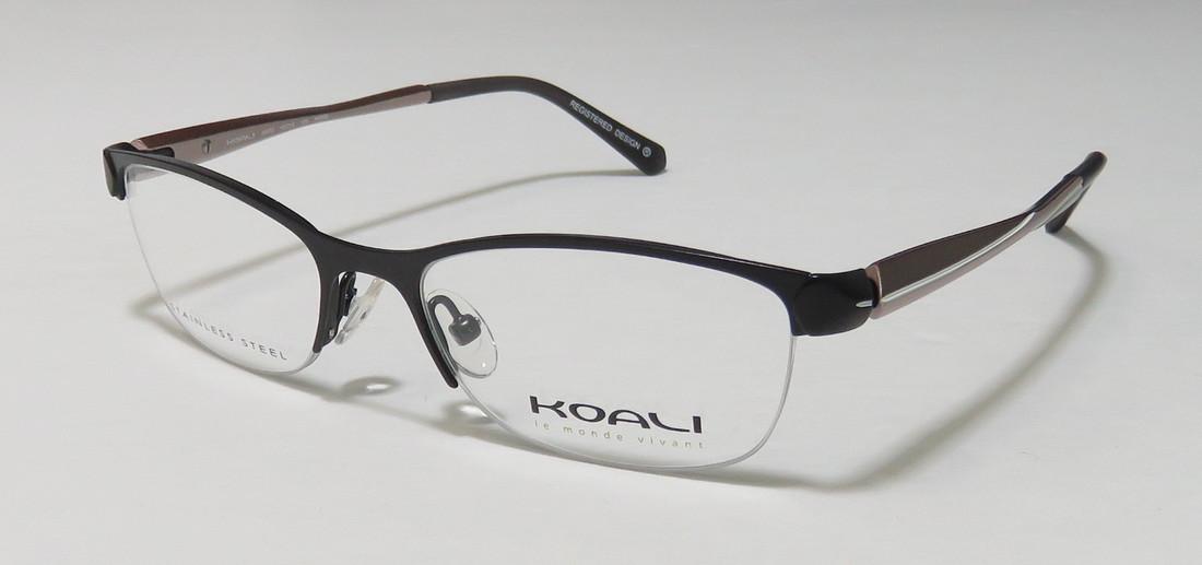 KOALI 2667S