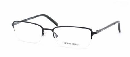 GIORGIO ARMANI 256 GZ500