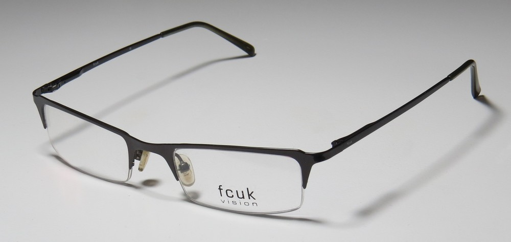 FCUK 3005