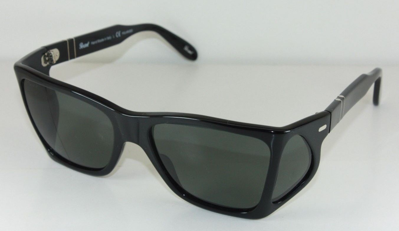 PERSOL 0009 9558