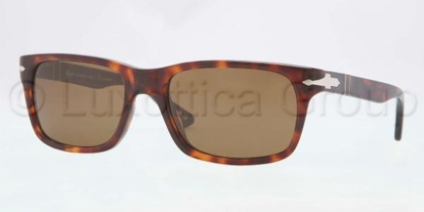 PERSOL 3048 2457