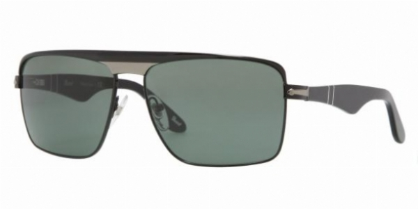 PERSOL 2363