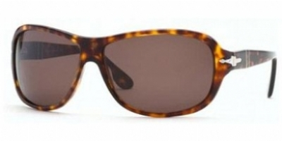 PERSOL 2789