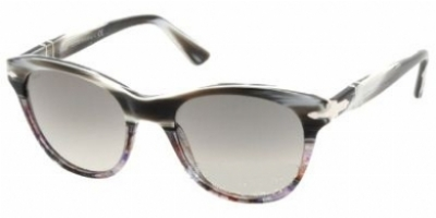 PERSOL 2990