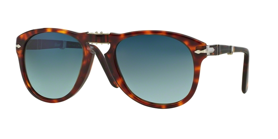 PERSOL 0714 24S3
