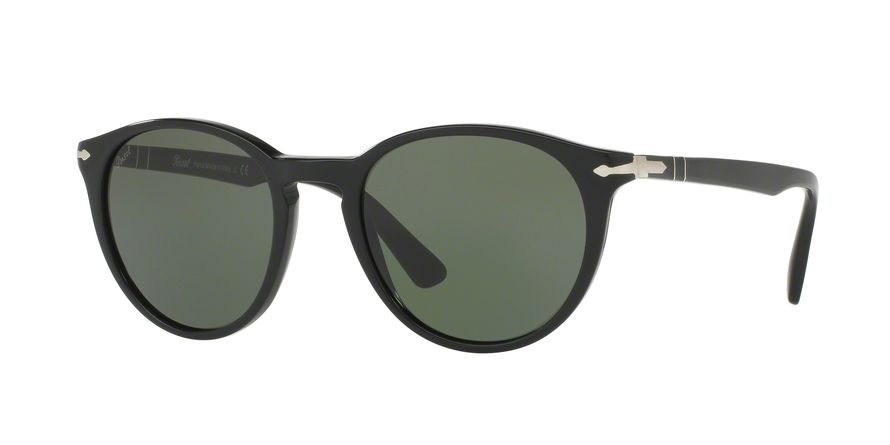PERSOL 3152
