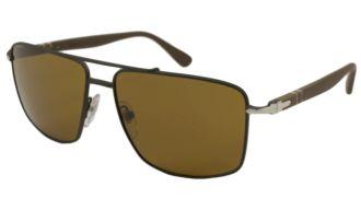 brown polarized/havana bronze