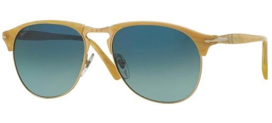 d59f18f9c7 Persol Sunglasses - Discount Designer Sunglasses