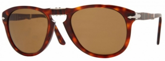 PERSOL 0714 2457