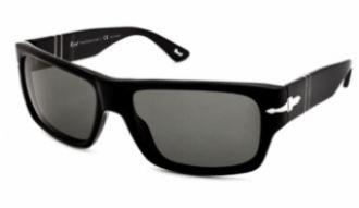 289b446c2e470 Persol 2956 POLARIZED Sunglasses