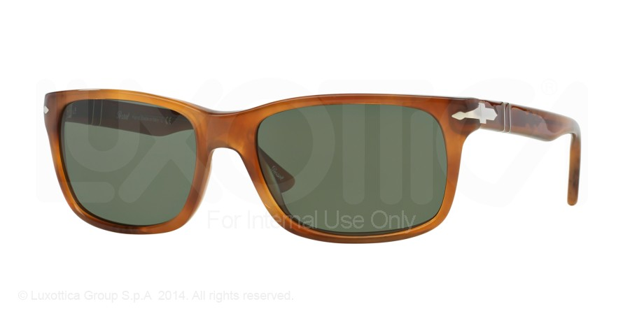 PERSOL 3048 101831